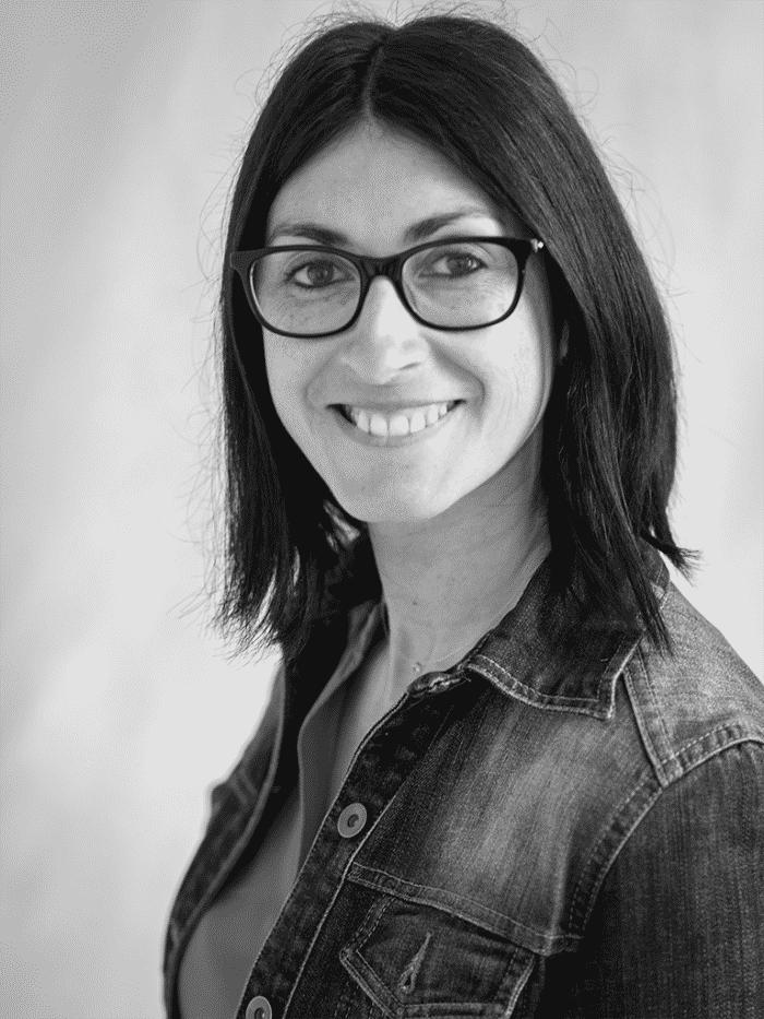 Conception ALGABA Y BARRANCO - Conseillère professionnelle - ARES - Association Intermédiaire - Épinal - Vosges