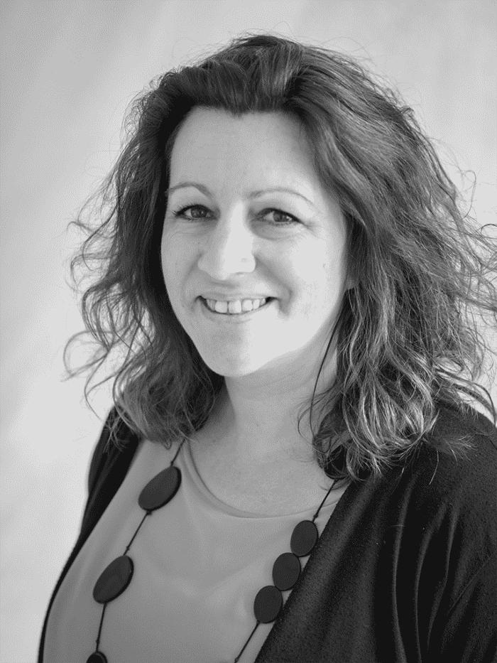 Cynthia BRICE - Conseillère professionnelle - ARES - Association Intermédiaire - Remiremont - Vosges