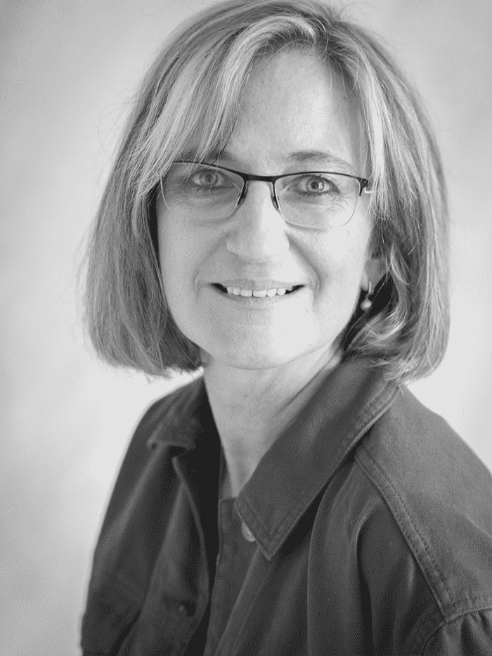 Delphine BARBE - Conseillère professionnelle - ARES - Association Intermédiaire - Épinal - Vosges