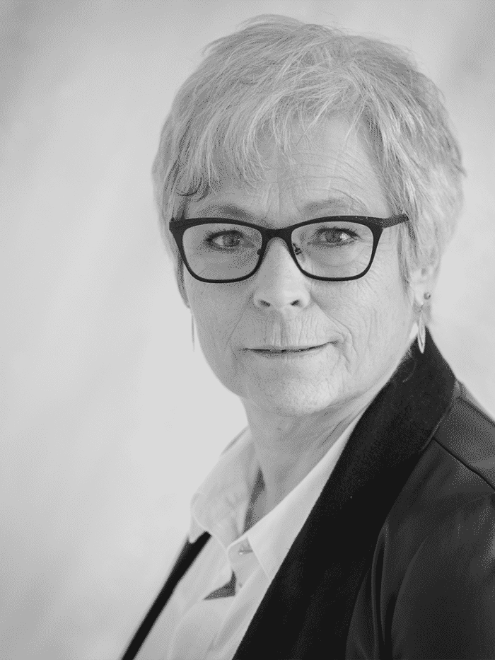 Sylvie HERVÉ - DRH - ARES - Association Intermédiaire - Remiremont - Vosges