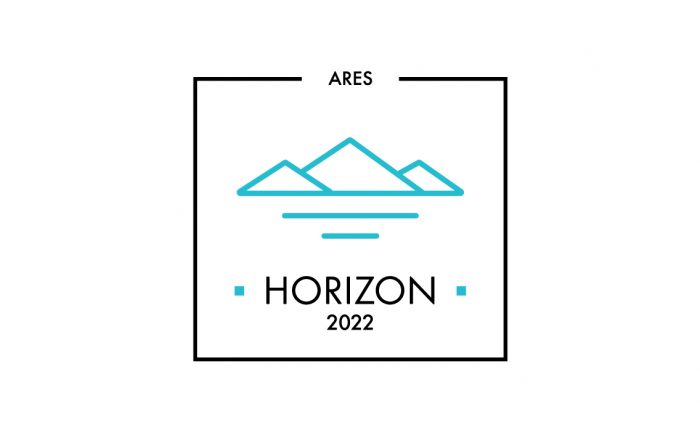 Logo Horizon 2022