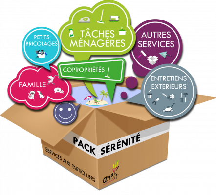 CARTON PARTICULIERS 4 PNG