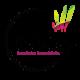 Logo ARES Association Intermédiaire